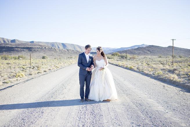 Outdoor Couple wedding photographs // Organic Farm Style Karoo Wedding // christine Le Roux Photography