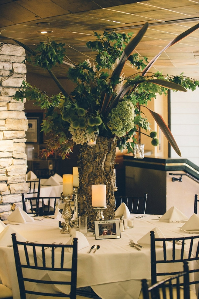 Rustic Nevada Wedding 8 (10)