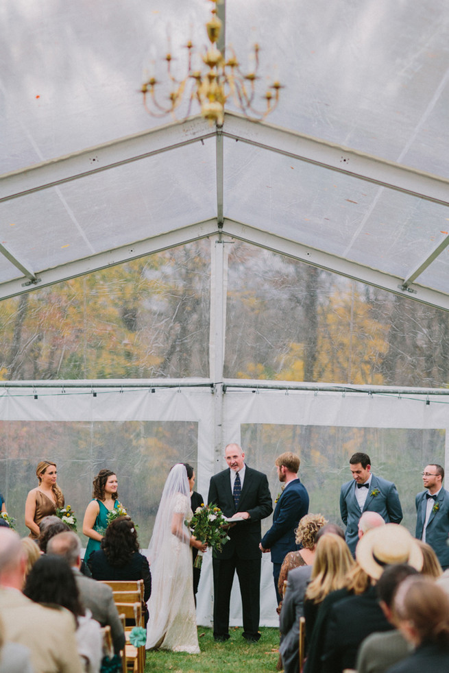 Glen Helen Birch House Wedding (48)
