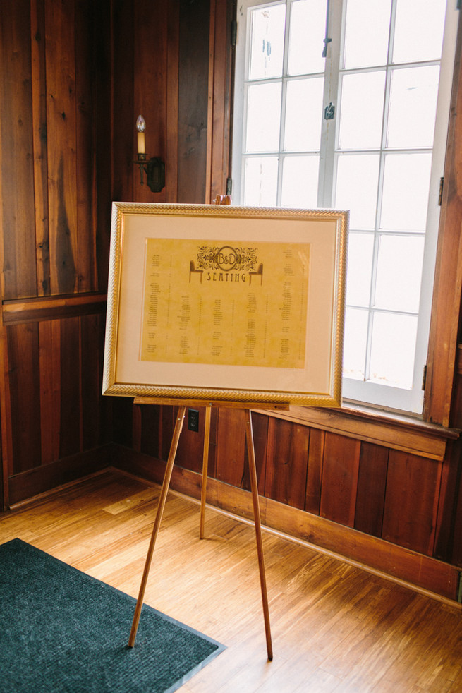 Glen Helen Birch House Wedding (6)