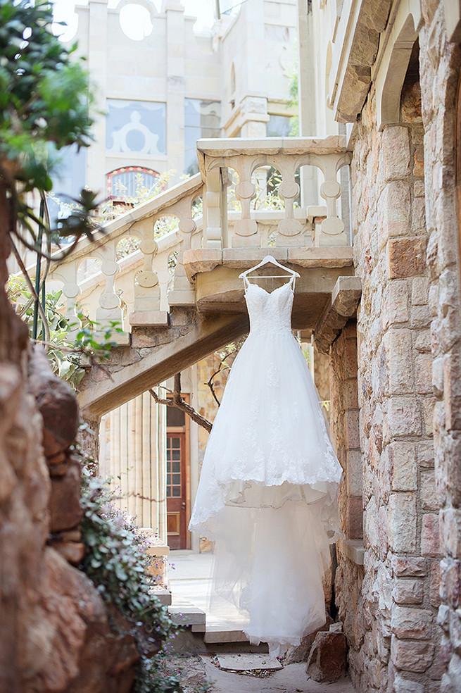 Johannesburg Wedding Shepstone Gardens (11)
