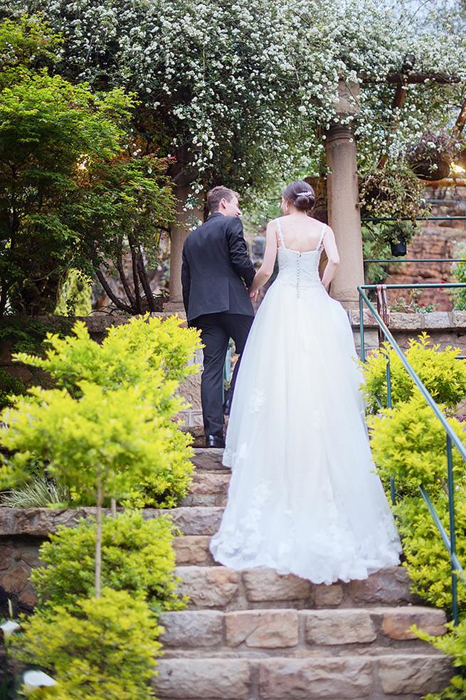 Johannesburg Wedding Shepstone Gardens (20)