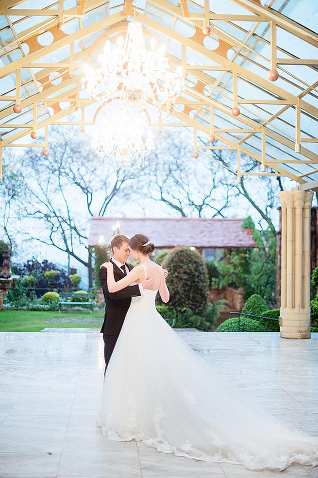 Johannesburg Wedding Shepstone Gardens (26)