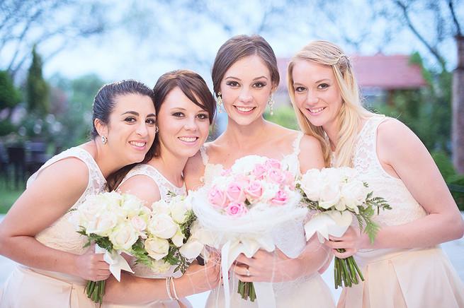 Johannesburg Wedding Shepstone Gardens (36)