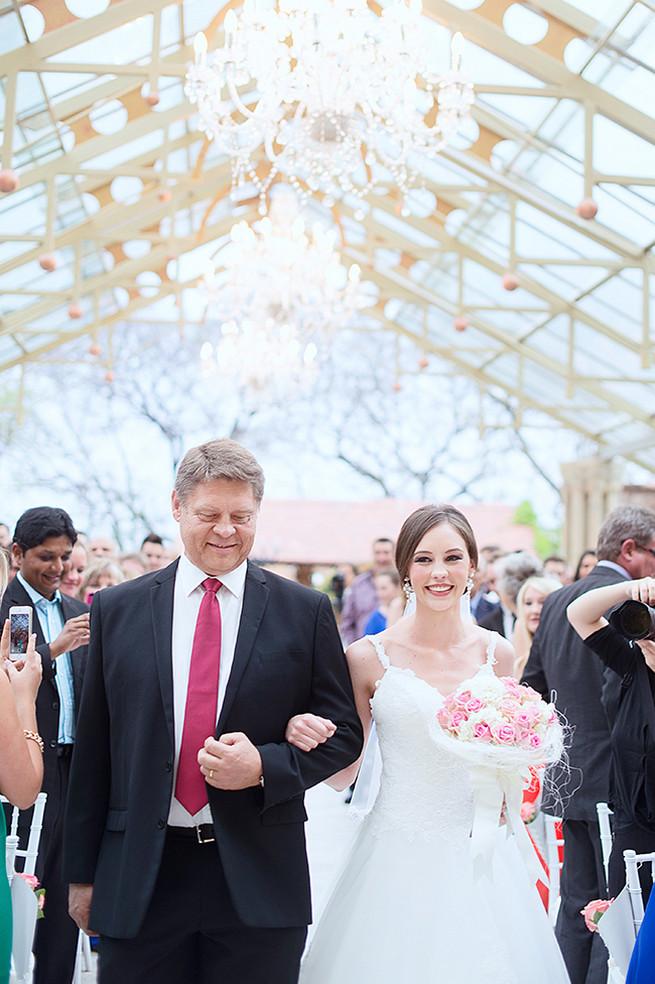 Johannesburg Wedding Shepstone Gardens (4)