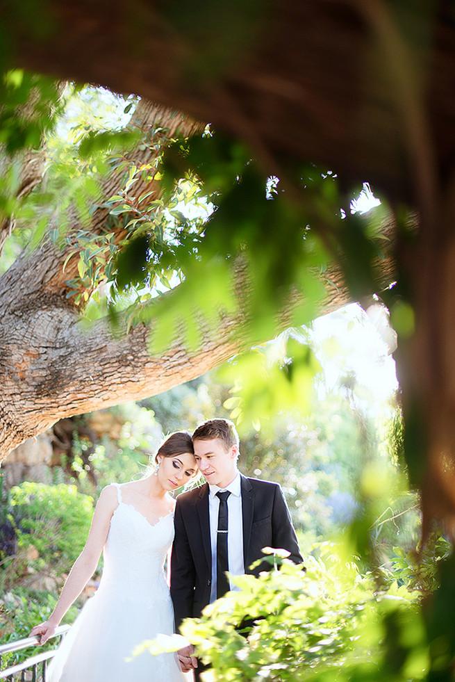 Johannesburg Wedding Shepstone Gardens (45)