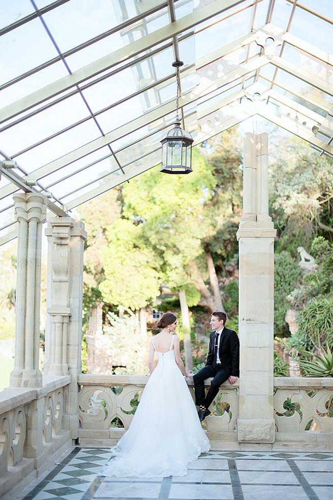 Johannesburg Wedding Shepstone Gardens (47)