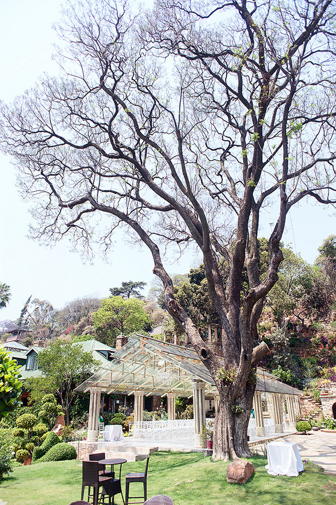 Johannesburg Wedding Shepstone Gardens (53)