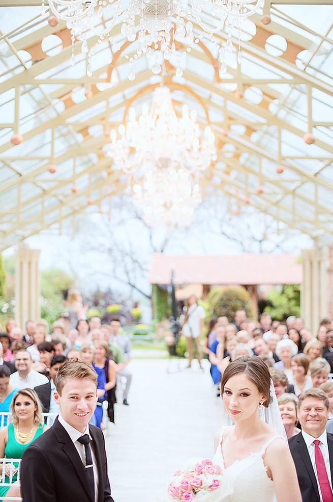 Johannesburg Wedding Shepstone Gardens (6)