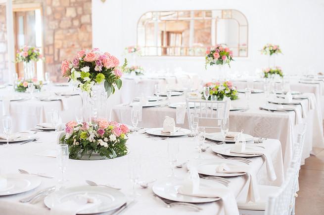 Johannesburg Wedding Shepstone Gardens (65)