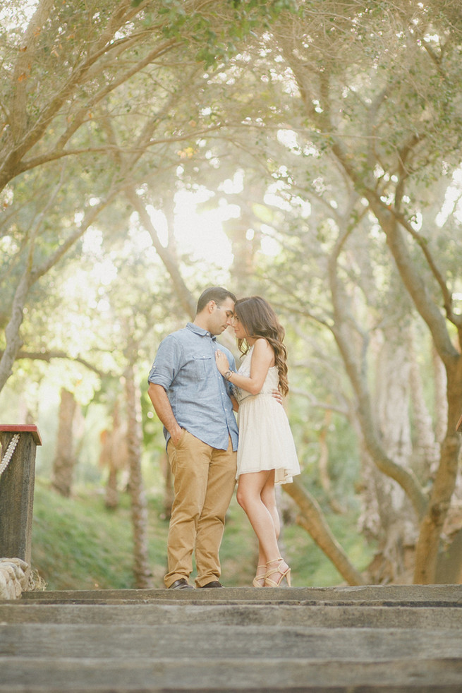 Kristen Booth Photography 11
