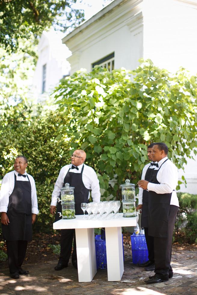 Pink, purple and green Natte Valleij Stellenbosch Wedding by Adene Photography