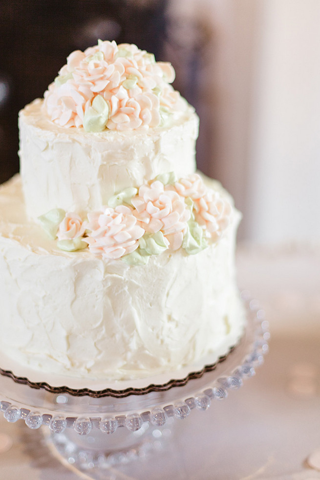 how to make a white wedding cake from scratch 25 amazing all white wedding cakes crazyforus 15914