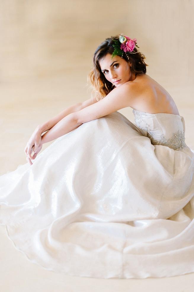 Debbie Lourens Photography (27)
