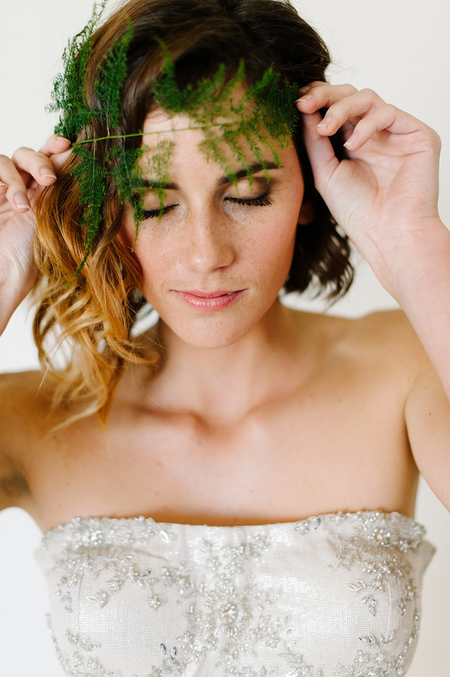 Debbie Lourens Photography (37)