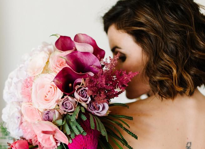 Debbie Lourens Photography (41)