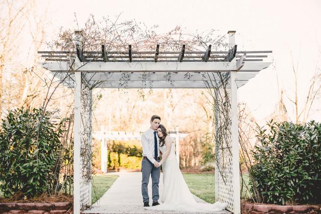 Gold Marsala Wedding  - RedboatPhotography.net