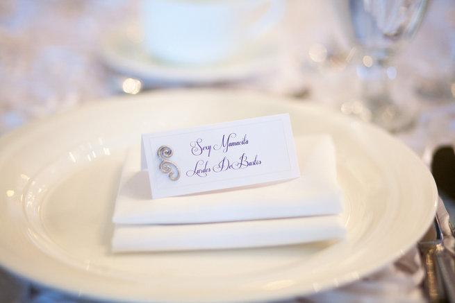 Vintage-Inspired White Glamorous Wedding Wedding (48)