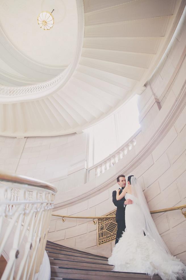Couple Wedding Photography - Lindsey K Photography