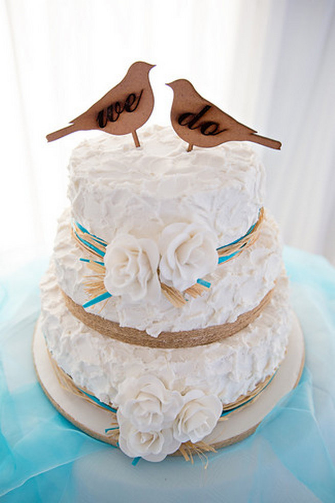 wedding cakes in east london 27 of the cutest wedding cake toppers you ll see 24631