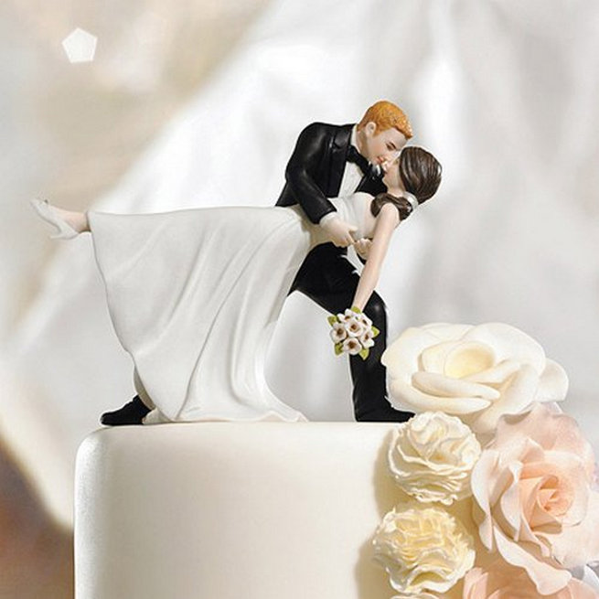 adorable wedding cake toppers wedding cake toppers www pixshark images 10542