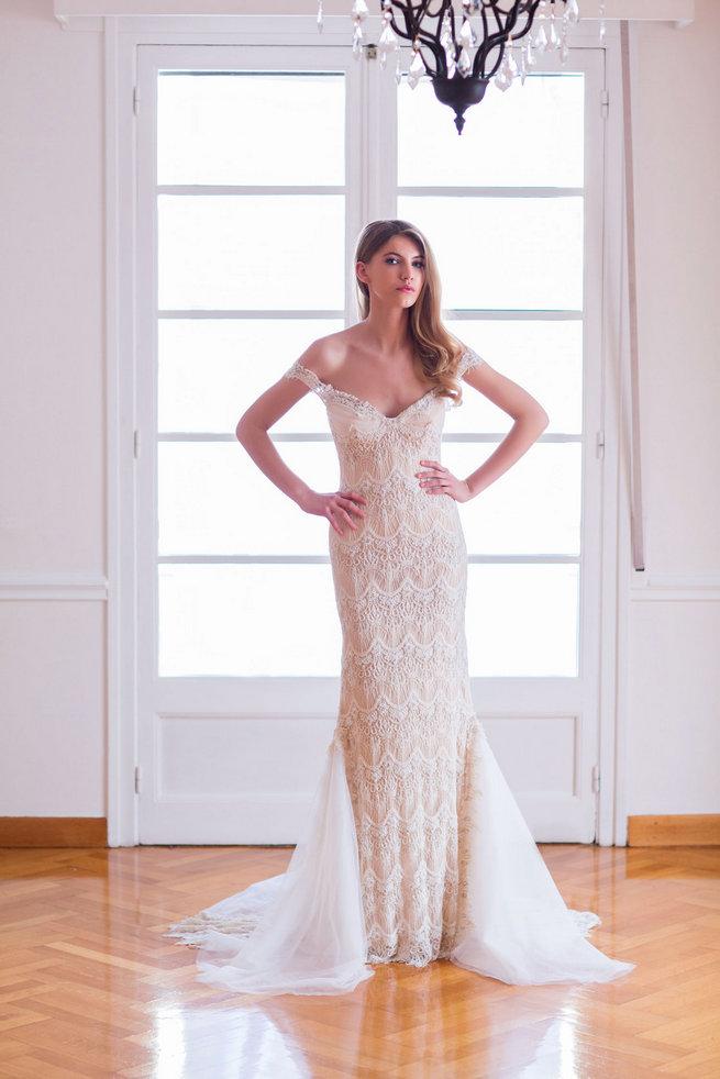 Victoria KyriaKides (23)