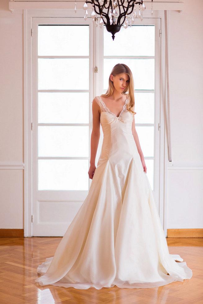 Victoria KyriaKides (27)