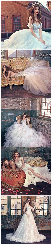 Fairy Tale Wedding Dresses https://www.confettidaydreams.com/fairy-tale-wedding-dresses/