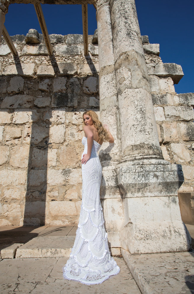 Shabi and Israel Wedding Dresses  (10)