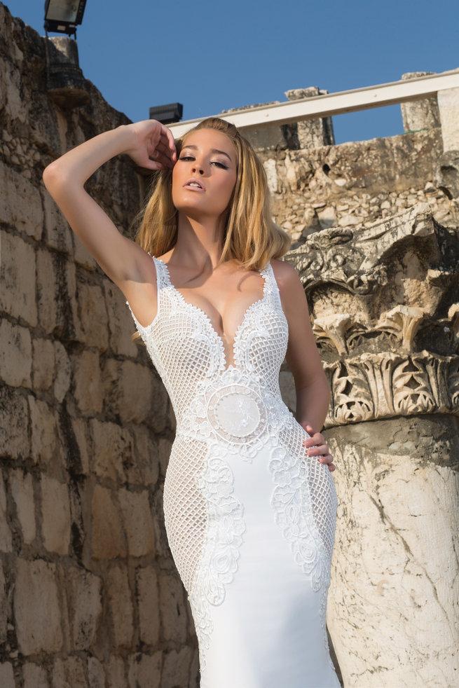 Shabi and Israel Wedding Dresses  (20)