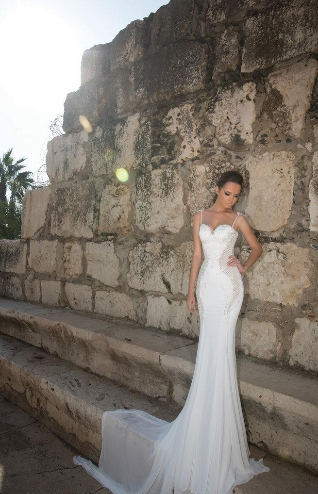 Shabi and Israel Wedding Dresses  (30)