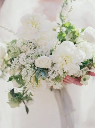 Sareh Nouri Lace Wedding Dress (10)