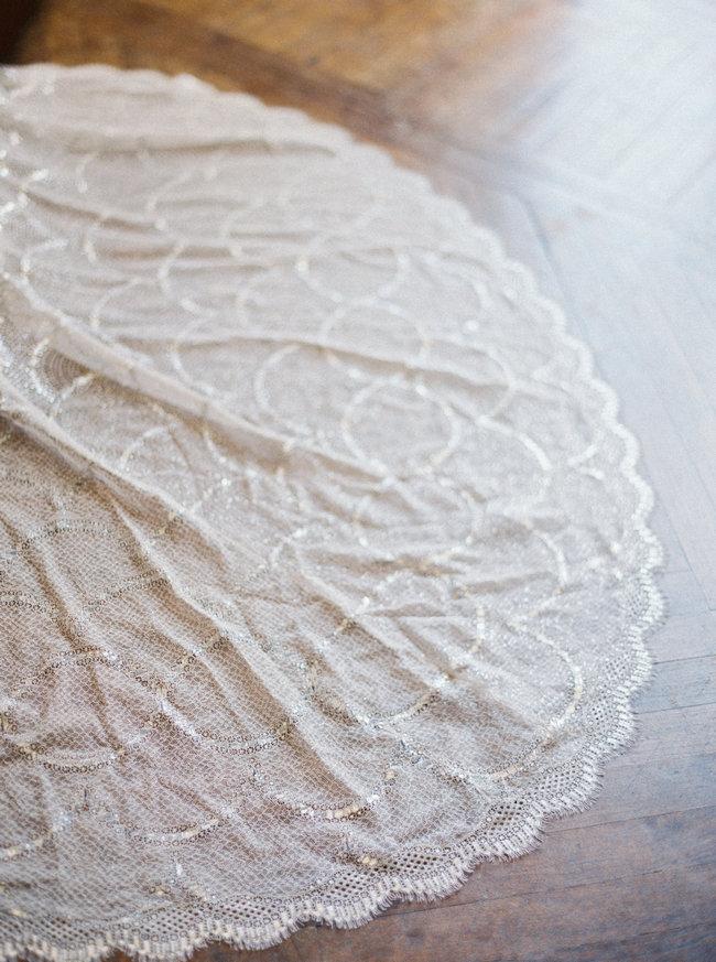 Sareh Nouri Lace Wedding Dress (17)