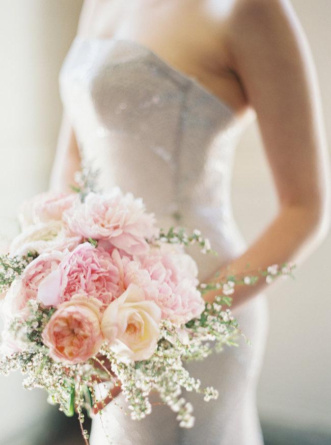 Sareh Nouri Lace Wedding Dress (18)