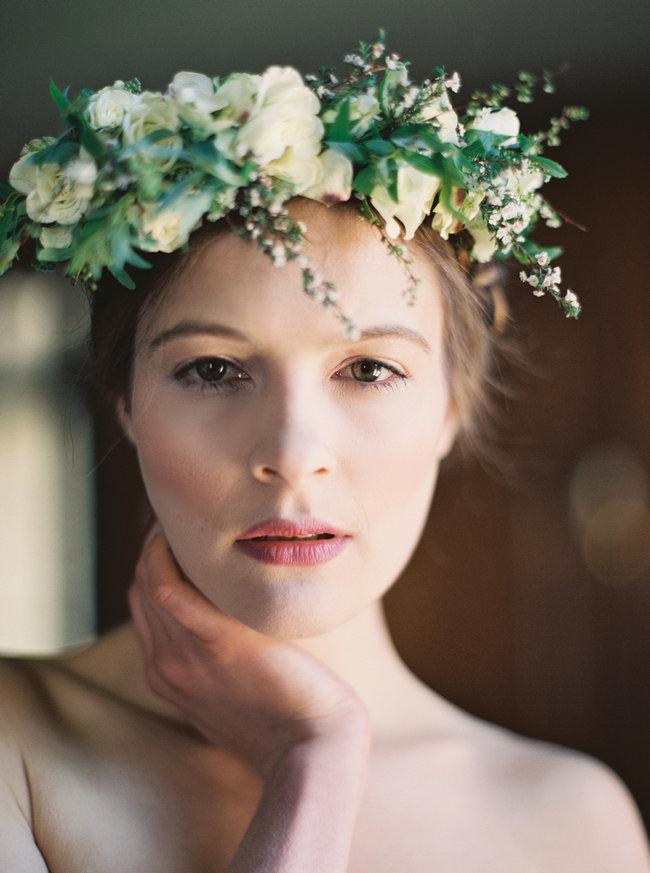 Sareh Nouri Lace Wedding Dress (28)