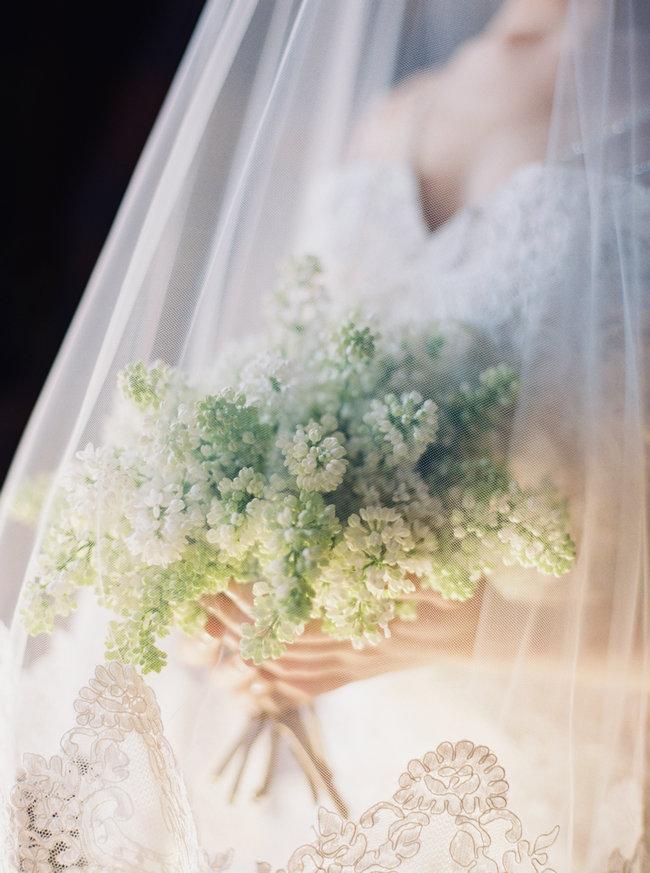 Sareh Nouri Lace Wedding Dress (3)
