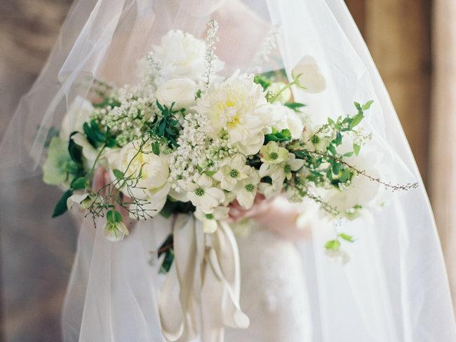 Sareh Nouri Lace Wedding Dress (39)