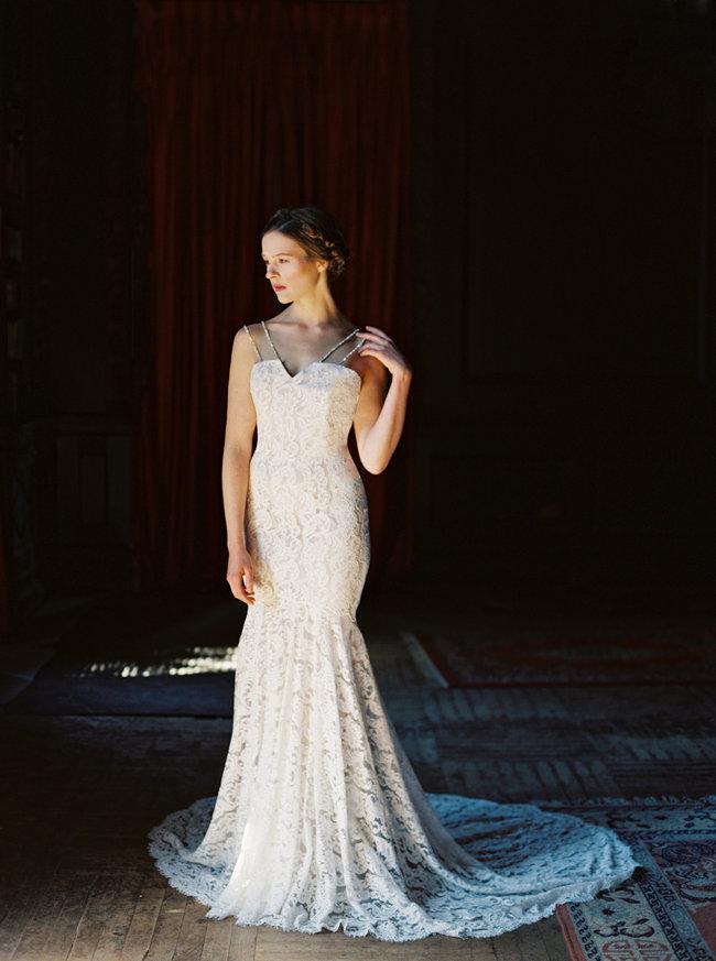 Sareh Nouri Lace Wedding Dress (44)