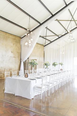 Natal Midlands Netherwood Farm Wedding // Marne Photography