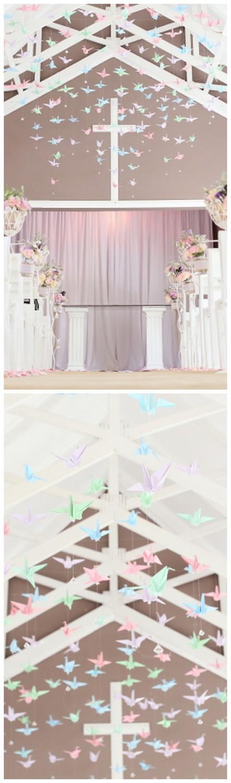 fairy-light-wedding-3