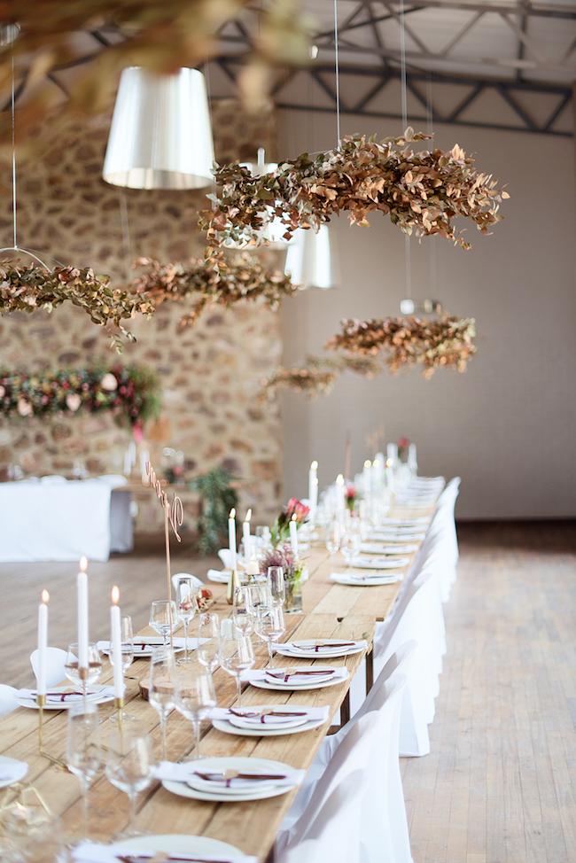 Poortjie wedding venue heidelberg gauteng