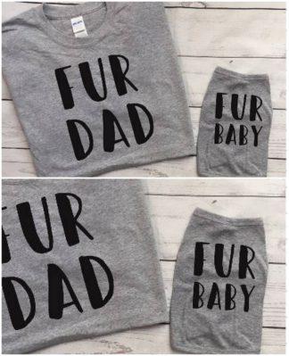 Dog Dad Gifts