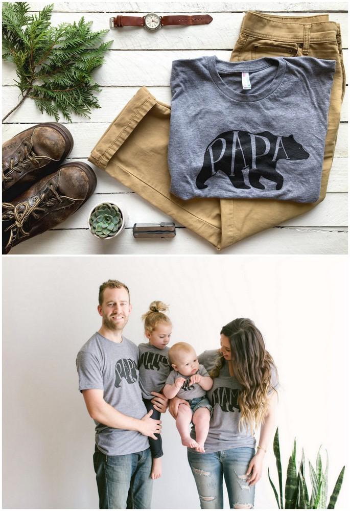 Gifts for men unique