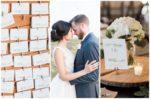 Rosemary Herb Wedding Ideas