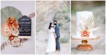 Micro wedding COVID planning tips