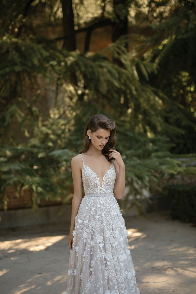 BERTA 2016 wedding dresses 16