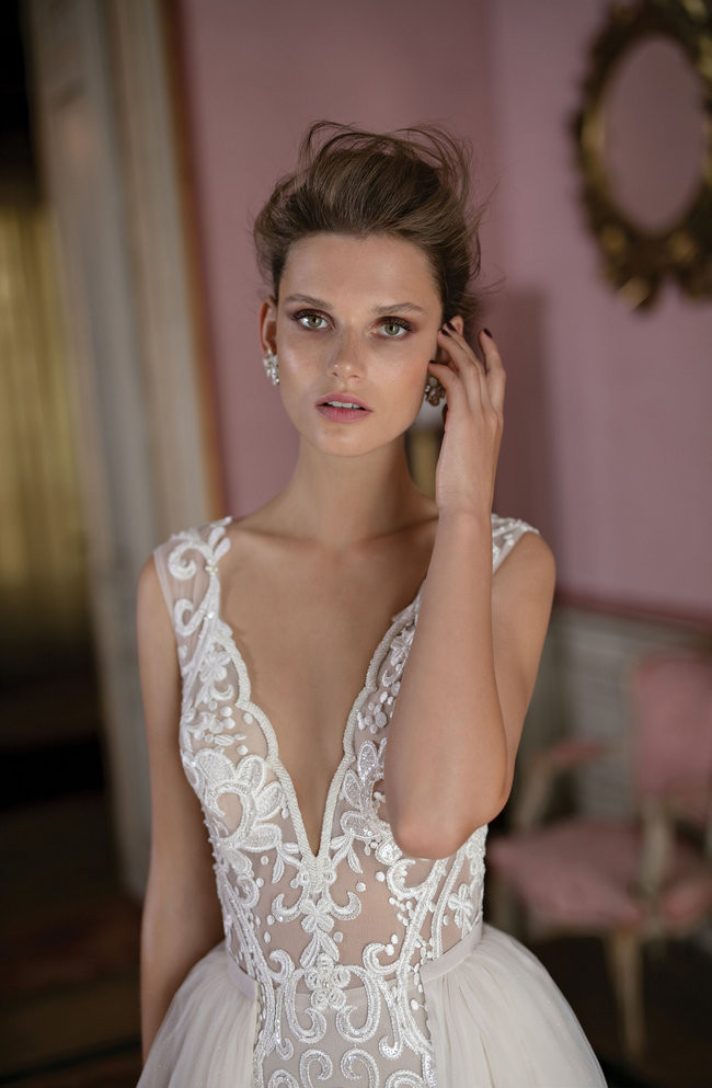 BERTA 2016 wedding dresses 27