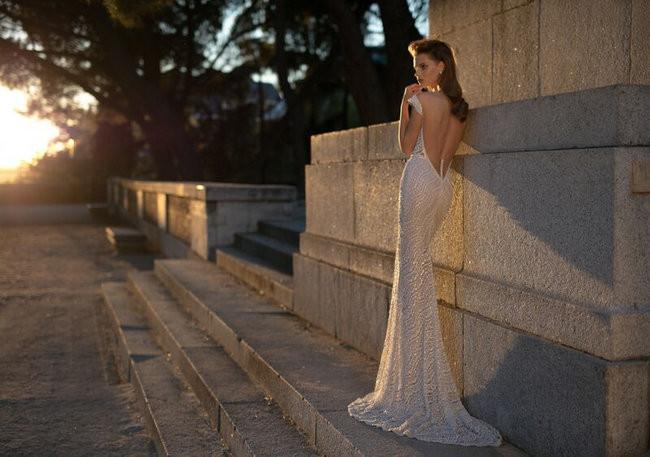 BERTA 2016 wedding dresses 36