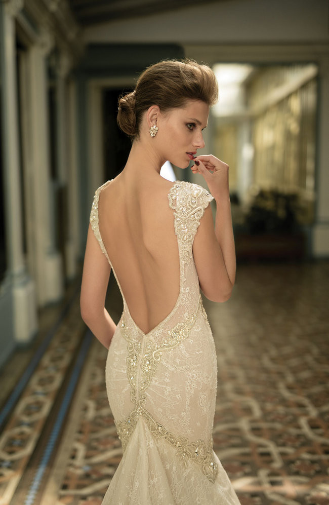 BERTA 2016 wedding dresses 37