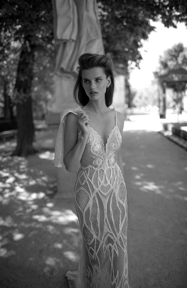 BERTA 2016 wedding dresses 43